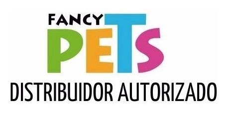cama perro gato lucky líneas multicolor tx10467 fancy pets