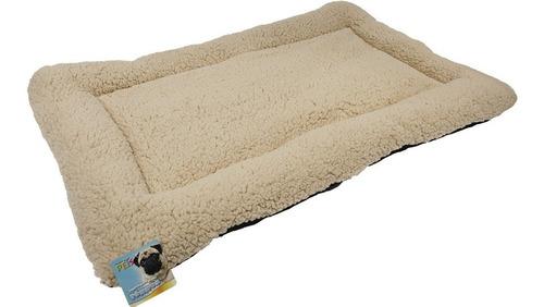 cama perro mascota