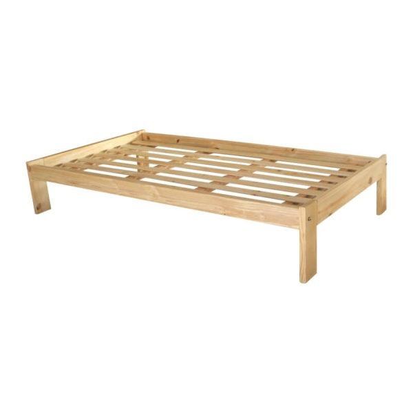Excepcional Banbury Roble Muebles De La Tierra Elaboración - Muebles ...