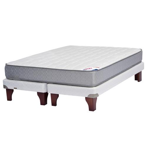 cama plazas flex