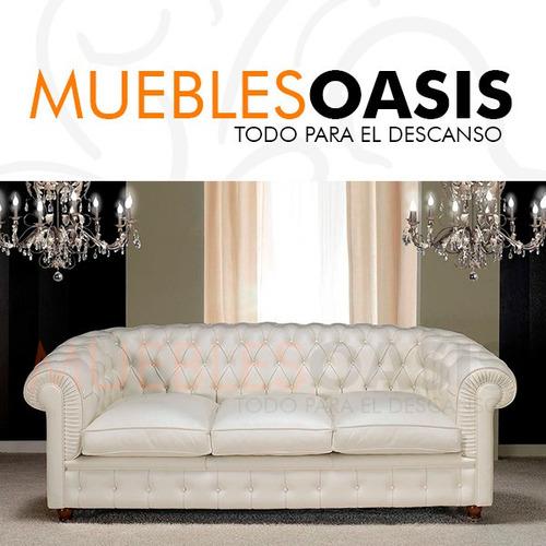 cama plazas sofa mueble