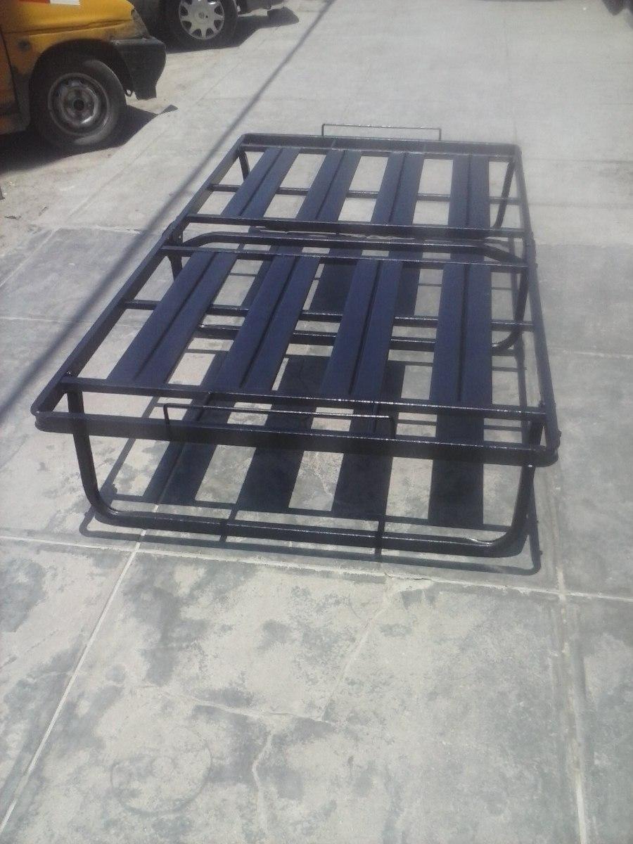 Cama plegable comodoy de plaza y media x en for Cama de plaza y media