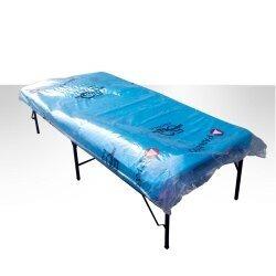 cama plegable plaza y media tipo comodoy+ colchon 4  paraiso