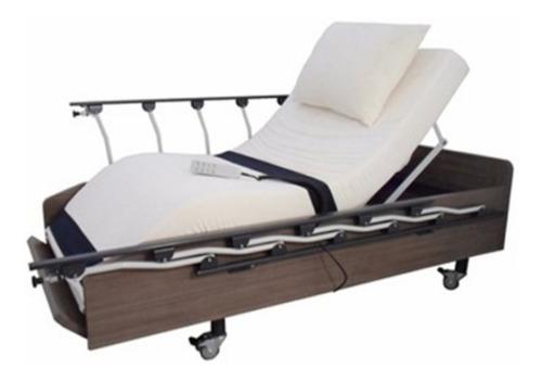cama poltrona advance wise conforte com apenas 3 meses de us