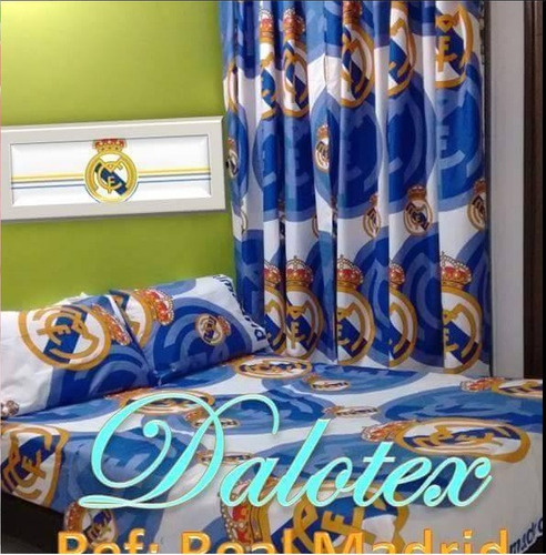 cama queen sabana