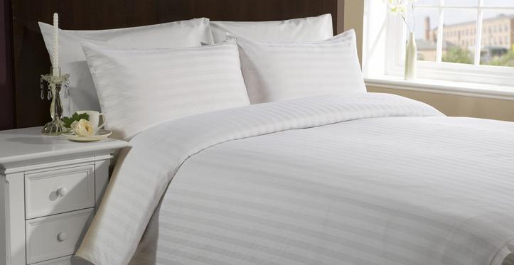 sabanas juego de cama queen 100 algodon 420 hilos bogota