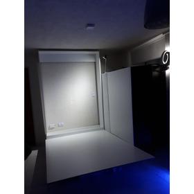 Cama Rebatible 1 Plaza / Stock Permanente / Fabricantes