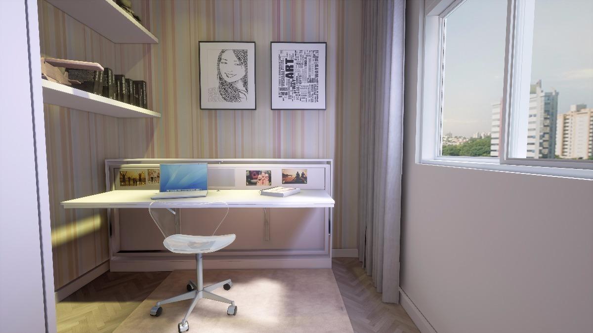 Cama Retr Til Home Office Mola A G S Camas Vapt Cam 05 R  ~ Home Office No Quarto De Solteiro