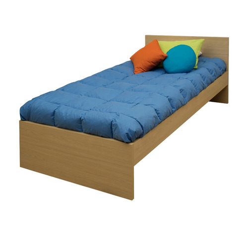 cama sencilla moduart - ref: 36112-100