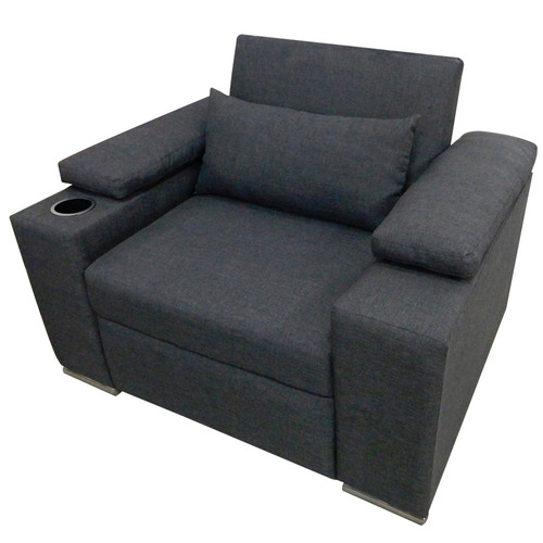 cama sofa cama muebles