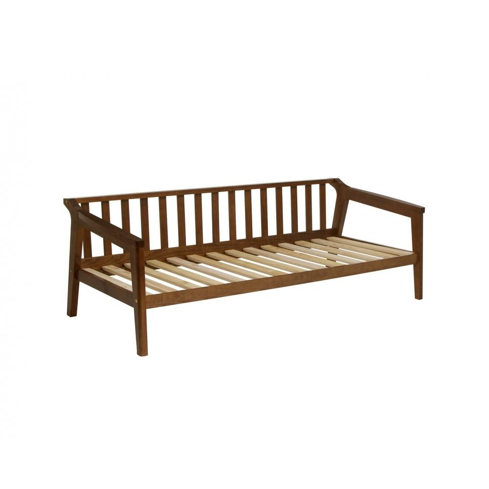 Cama sof juque am ndoa r em mercado livre for Sofa cama 99 euros