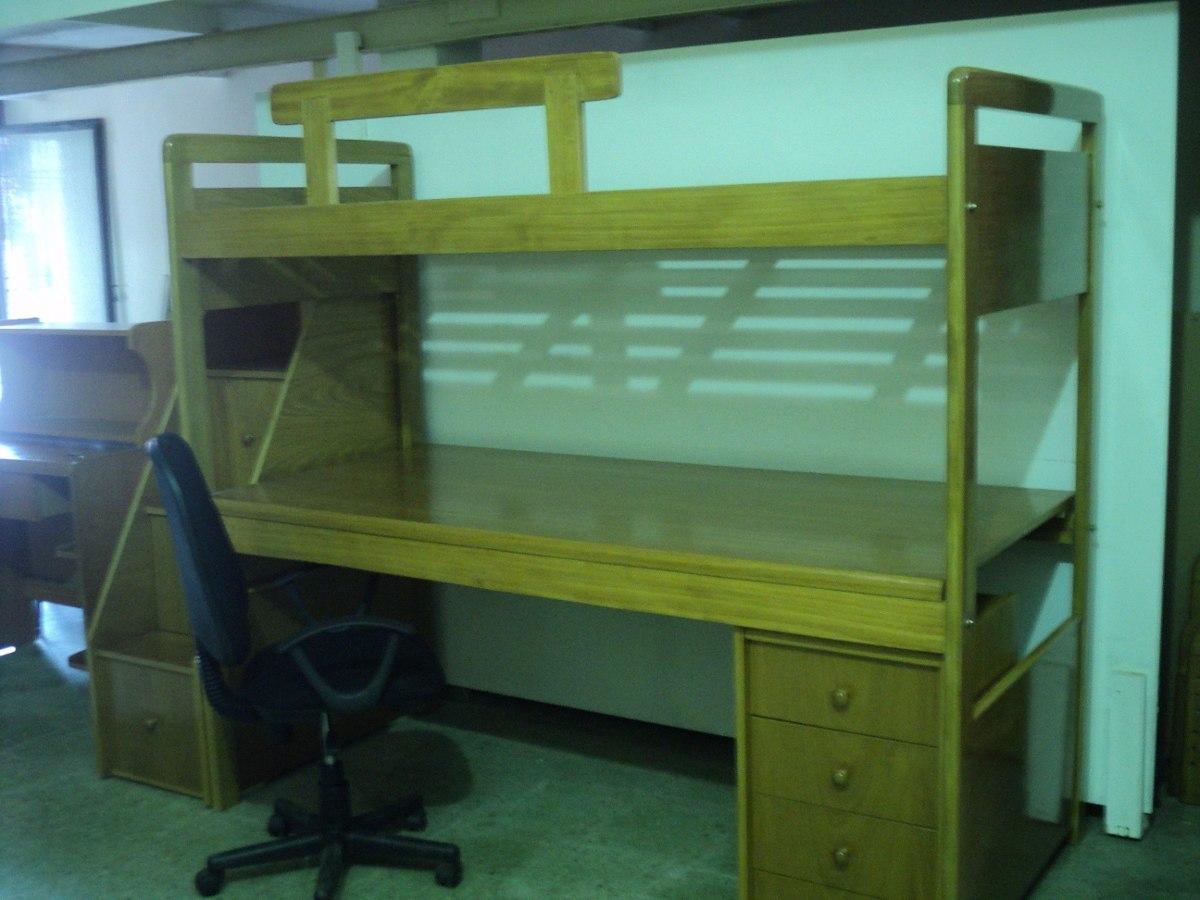 Cama con escritorio debajo an error occurred multifuncin de cama con armario y tres cajones - Cama con escritorio abajo ...