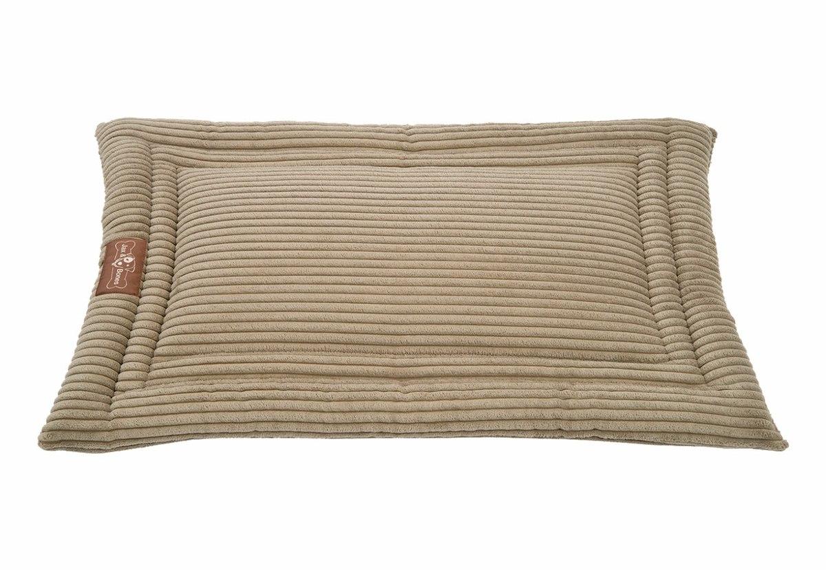 Cama tapete colchoneta premium para perro chico - Colchoneta para sofa cama ...