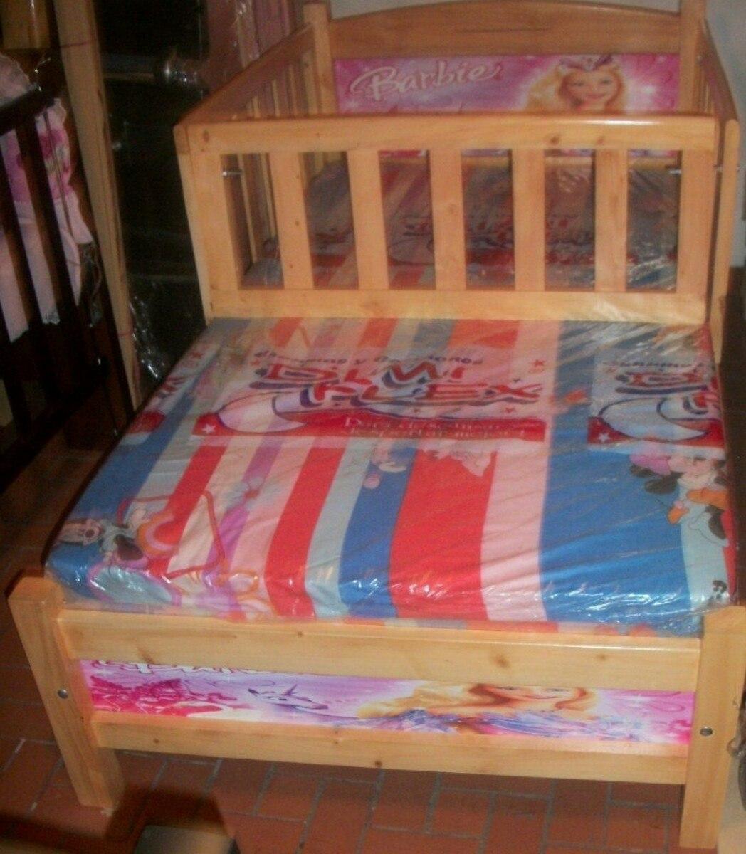 Cama Cunas Bebe Cuarto De Beb En Mercado Libre Colombia # Muebles Jireh Bogota