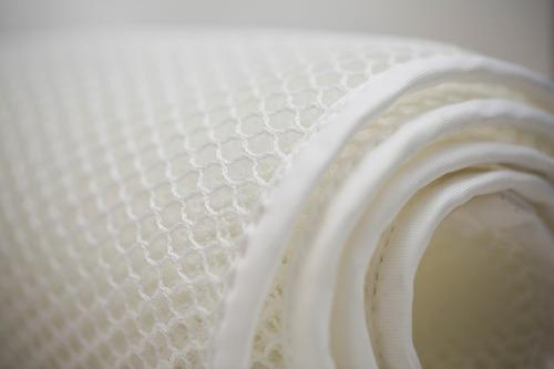 camada protetora air safe baby segurança, conforto e higiene