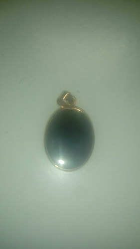 camafeo, base de oro, base onix, camafeo de perla