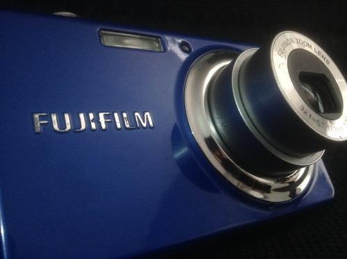 camar digital fujifilm