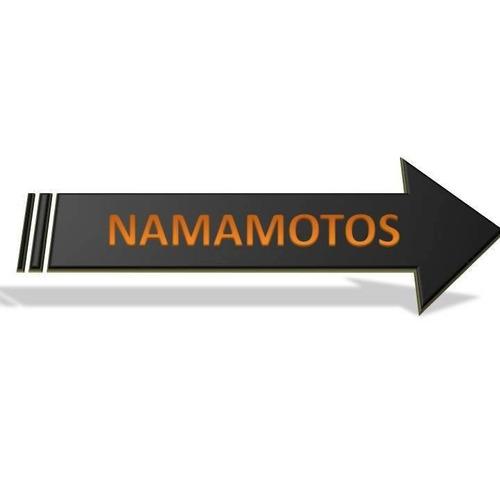 camara 410 350 6 cuatri carro neumatica kenda ..namamotos!!!