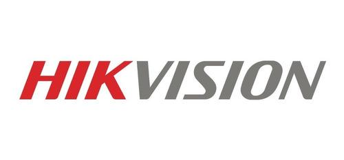camara 5 mpx hikvision 40m infrarrojo 5 megapixel bala cctv