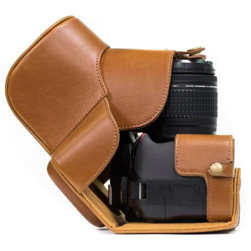 cámara accesorio para