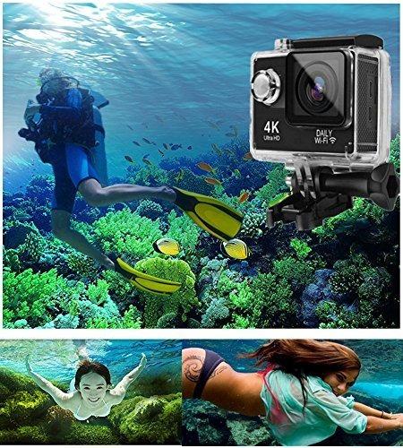cámara accesorios cam