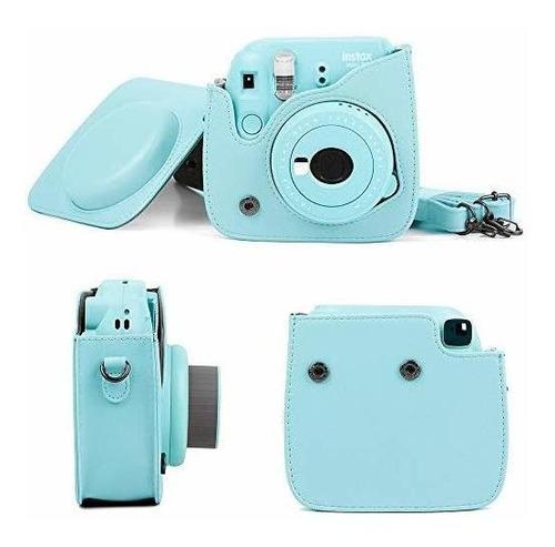 cámara accesorios cámara