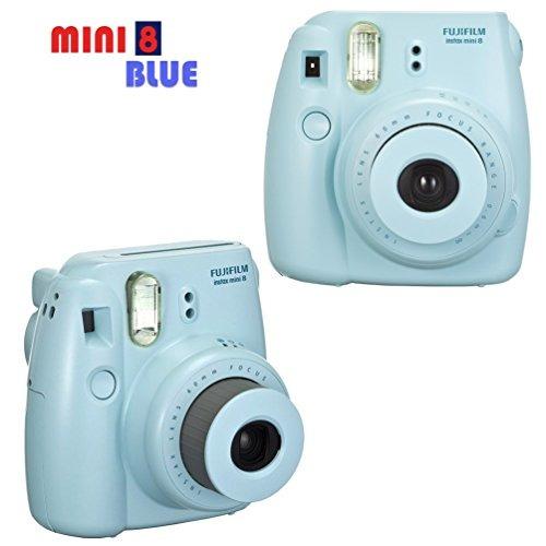 cámara accesorios para