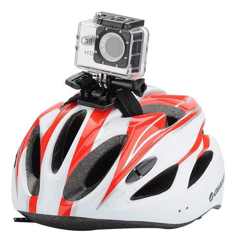 cámara acuatica sport cam deporte extremo full videos fotos