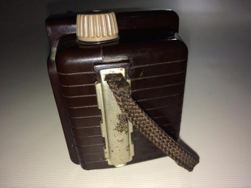 camara antigua kodak brownie chiquita,..excelente precio!!!!