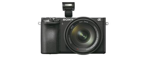 226620e536 Cámara Aps-c Ilce-6500 Premium Con Montura E Sony Store - $ 55.000 ...