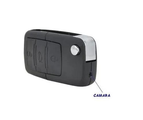 cámara audio video