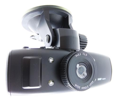 camara auto universal 120º 1920x1080 zoom infrarojo