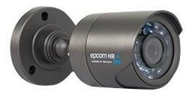 cámara bala interior 900tvl ultrahr+ 2.0 ir