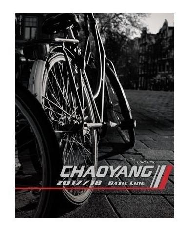camara bicicleta r 26 chaoyang valvula auto 40mm larga