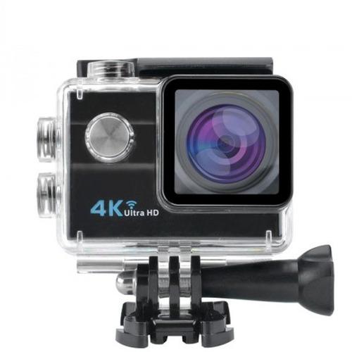 cámara big lens 4k - la mejor del mercado