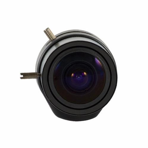 cámara box varifocal de 2.8 a 12mm 700tvl