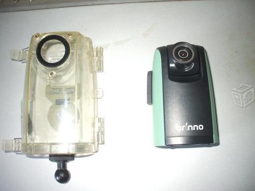 camara brinno-tlc200