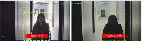 camara bullet 1080p 93º hdcvi ir dahua cooper b1a21