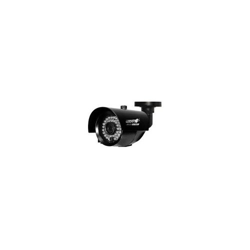 camara bullet all in one de 2mpx/1080p, led infrarrojo 36 pi