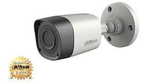 camara bullet dahua hdcvi 1080p 2 mp 2.8 mm hfaw1220rm28