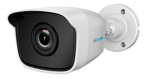 cámara bullet full hd 2mp hilook by hikvision - electrocom -