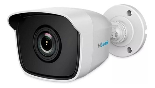cámara bullet hd 1mp hilook by hikvision - electrocom -