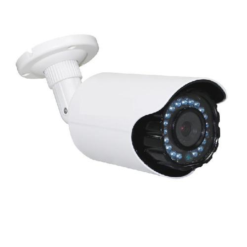 cámara bullet hd y análoga saxxon nbfx21082c  2 mp u 800 tvl