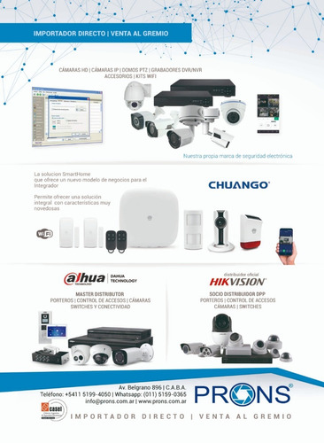camara bullet hikvision ds-2ce16d0t-irf 1080p 2,8mm exterior