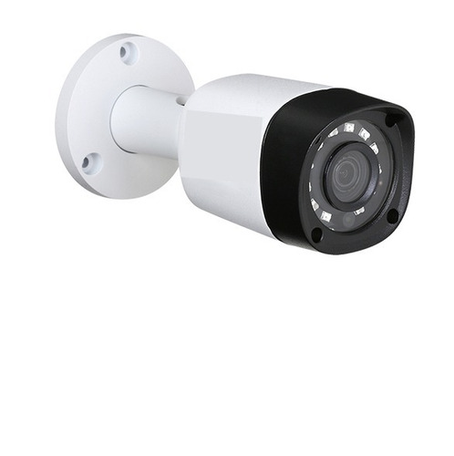 cámara bullet saxxon pro bf2810t ccctv 1mp infrarroja