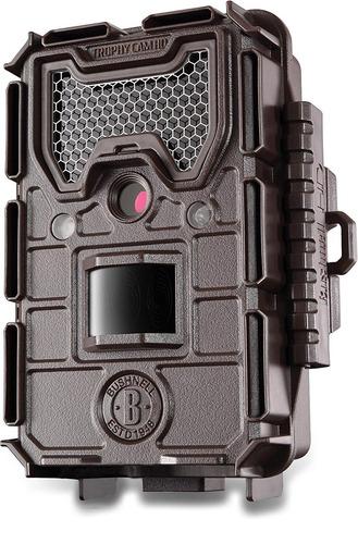 cámara bushnell trophy cam hd essential e2 12m
