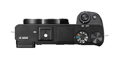 cámara cámara cámara digital