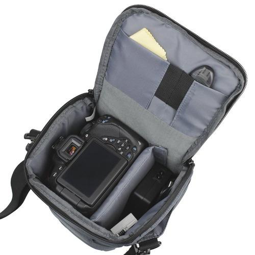 cámara cámara funda para