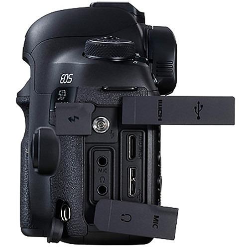 camara canon  5d mark iv  pedrobseller()gmail