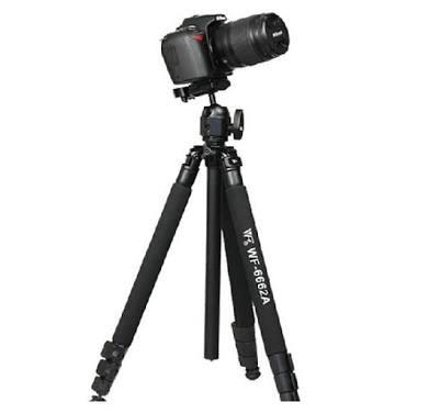 cámara canon 7d completo más trípode